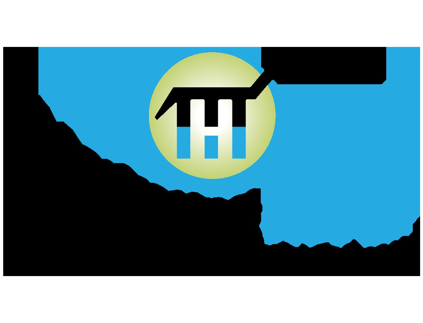 MarketingHope