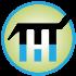 bigger-png-transparent-logo (1)